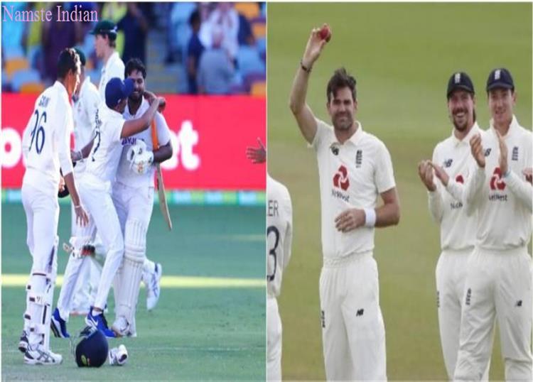 ICC World Test Championship: न्यूजीलैंड को मिला फाइनल का टिकट, कैसे भारतीय टीम पहुंच सकती है खिताबी मुकाबले में, जानें पूरा समीकरण