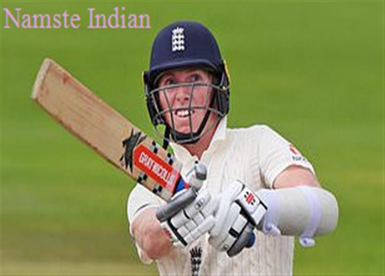 Zak Crawley Ruled Out: इंग्लैंड को बड़ा झटका, जैक क्राउले भारत के खिलाफ शुरुआती 2 टेस्ट से हुए बाहर