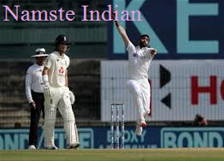 IND vs ENG: गौतम गंभीर नहीं चाहते हैं जसप्रीत बुमराह खेलें दूसरा टेस्ट, बताई वजह