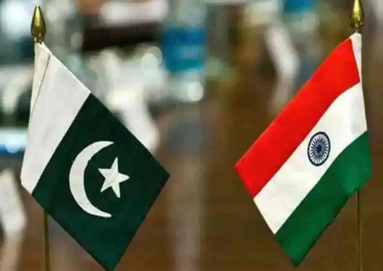 वाह रे पाक, खुद आतंक फैलाते हो, शांति बहाल करने के लिए भारत को कहते हो
