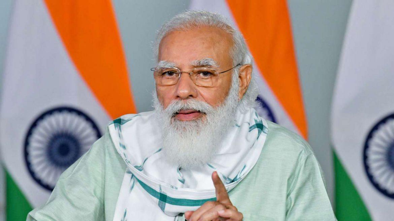 PM Narendra Modi Says: 'बिजनस करना सरकार का काम नहीं, अर्थव्यवस्था को भी होता है नुकसान'