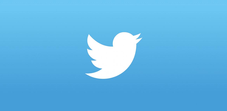 ट्विटर के अधिकारियों पर लटकी गिरफ्तारी की तलवार