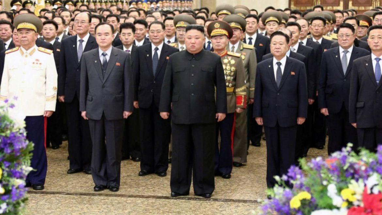 Kim Jong Un: चेयरमैन किम जोंग उन नहीं, 'राष्ट्रपति' कहिए, नरम हुआ उत्तर कोरिया का तानाशाह या ज्यादा ताकतवर बनने की कोशिश?