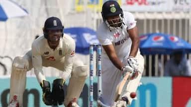 LIVE IND vs ENG, 2nd Test Day-3: आखिरी सेशन का खेल शुरू, मजबूत स्थिति में भारत