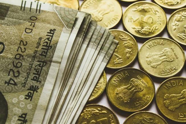 इकनॉमी के मोर्चे पर आई बड़ी खुशखबरी, दिसंबर तिमाही में 0.4 फीसदी बढ़ी जीडीपी!