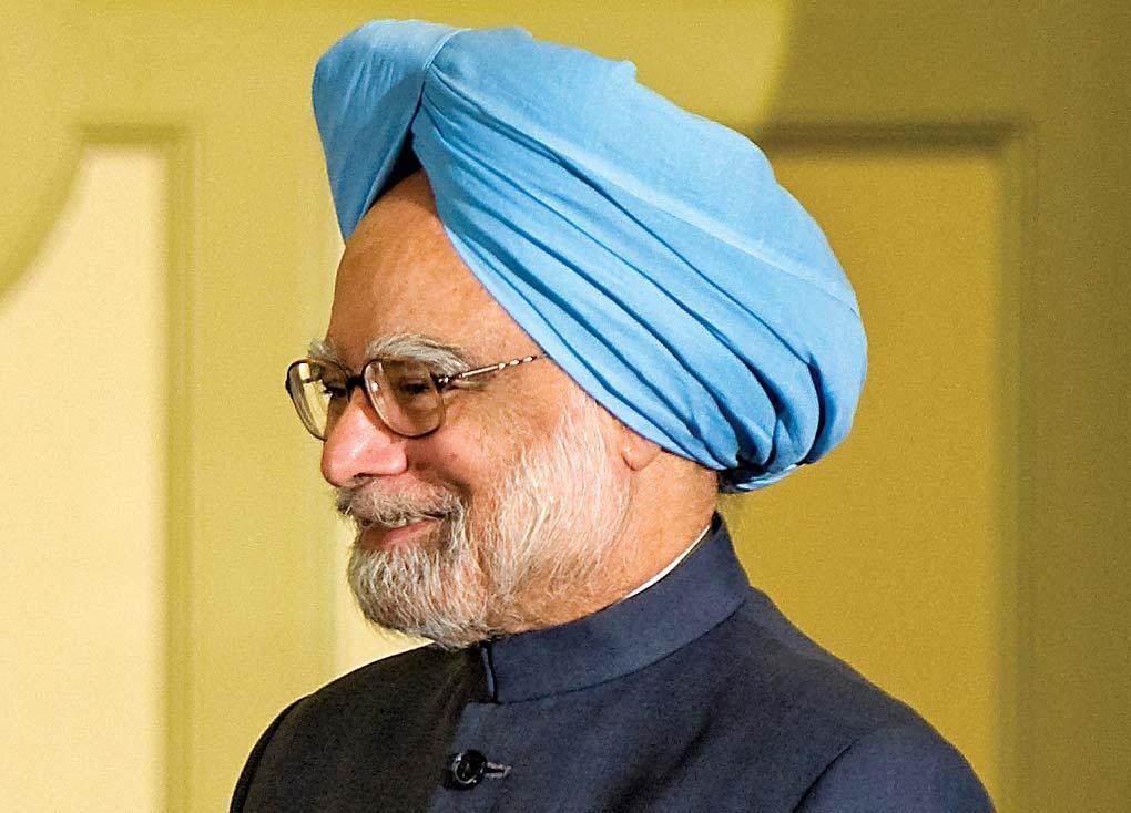 पूर्व पीएम मनमोहन सिंह ने बताया क्यों भारत में बढ़ गई बेरोजगारी