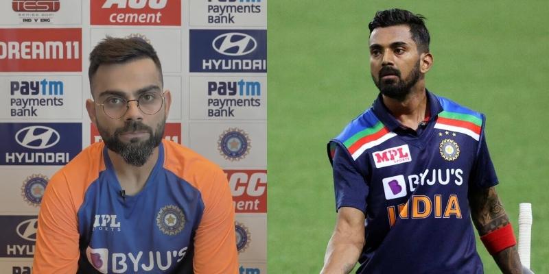 वनडे में कौन होगा रोहित शर्मा का जोड़ीदार? कप्तान विराट कोहली ने किया कन्फर्म