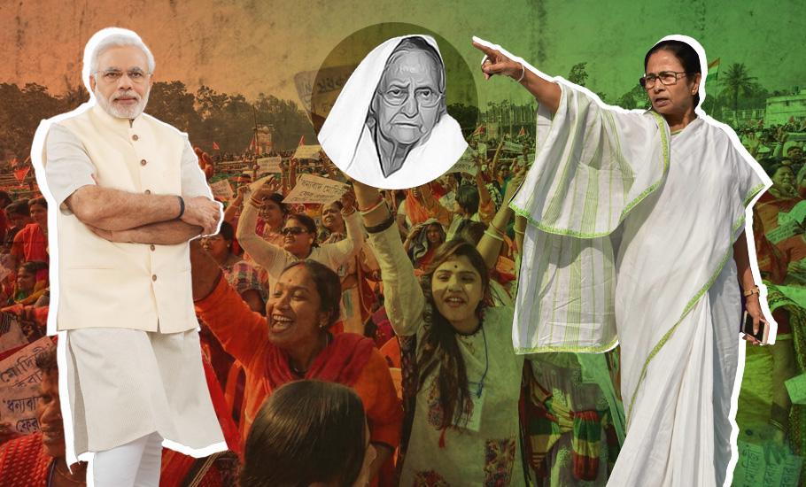 कौन है मतुआ समुदाय, जिस पर है BJP-TMC दोनों की नजर, कैसे और कितना है बंगाल में दबदबा?