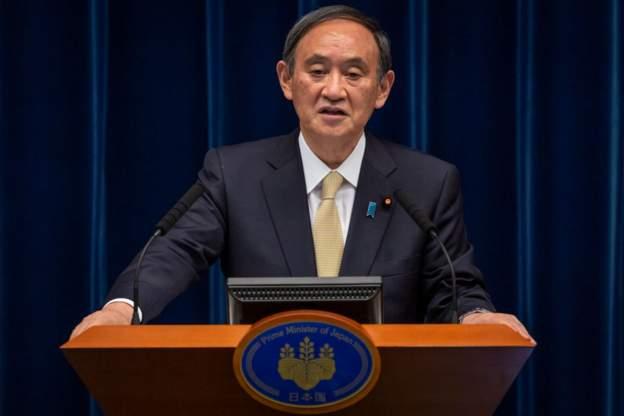 जापान ने भारत के लिए मुश्किल वक़्त में लिया यह फ़ैसला