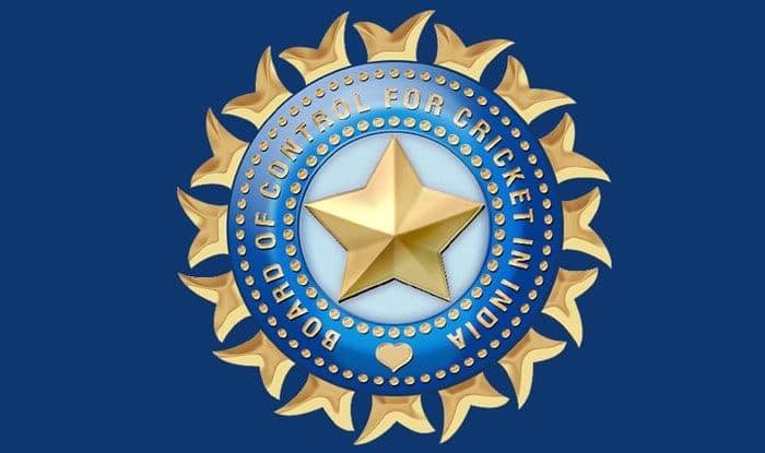 IPL: ऑस्ट्रेलियाई पीएम की 'धमकी' के बाद BCCI का बड़ा बयान