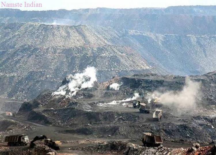 आंध्र प्रदेश:विस्फोट में मारे गए मजदूरों के परिजनों को 10लाख के मुआवजे का ऐलान