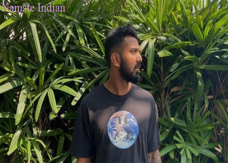 सर्जरी के बाद रिकवर हो रहे हैं केएल राहुल, फोटो शेयर कर दिया हेल्थ अपडेट