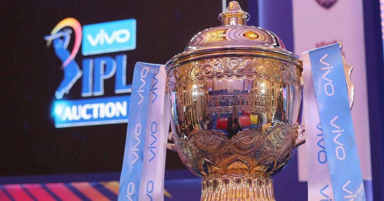 IPL 2021 से 30 खिलाड़ी हो सकते हैं बाहर, इन टीमों को होगा तगड़ा नुकसान