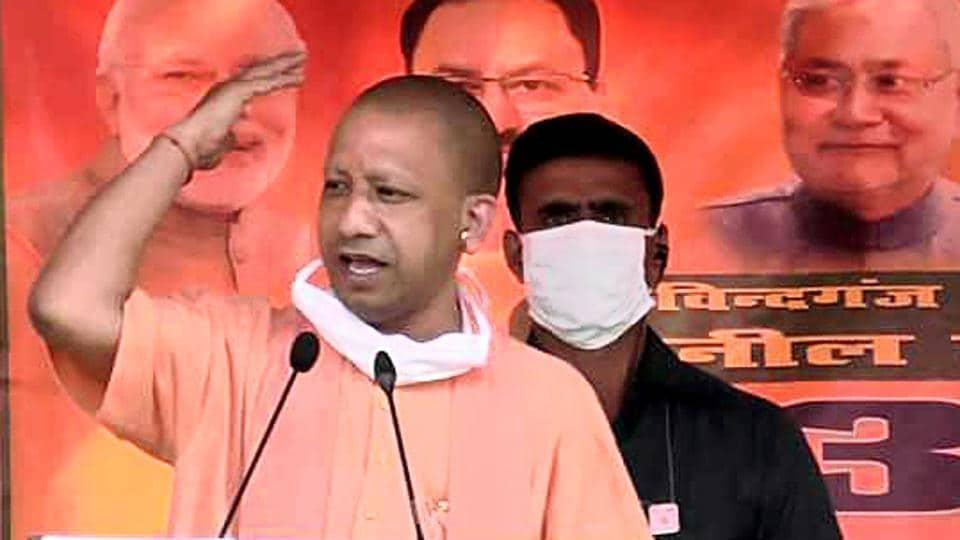 कोरोना वायरस ने यूपी में चुनाव से पहले BJP के लिए खड़ी की नई चुनौतियां!