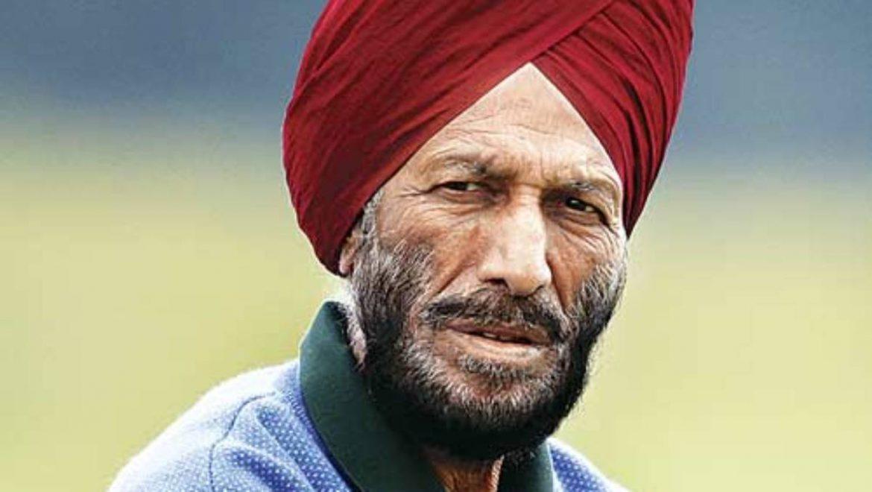 मिल्खा सिंह को कैसे मिला 'फ्लाइंग सिख' का नाम, पाकिस्तान से जुड़ती है कहानी