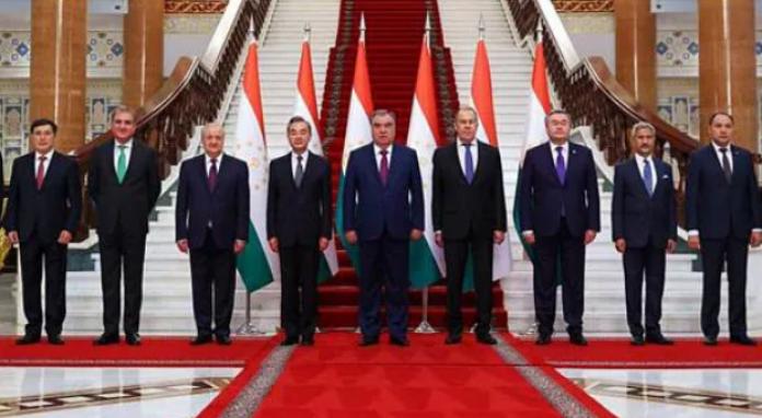 अफगानिस्तान के मुद्दे पर भारत ने कर दिया अपना स्टैंड क्लियर, अब दूसरे देशों की बारी
