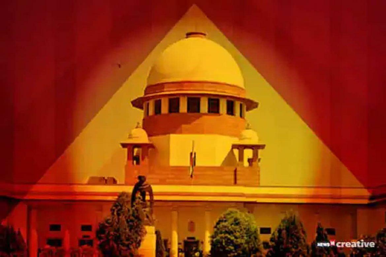 भारत में 2014-19 के बीच राजद्रोह के 326 मामले दर्ज हुए, महज छह लोगों को सजा