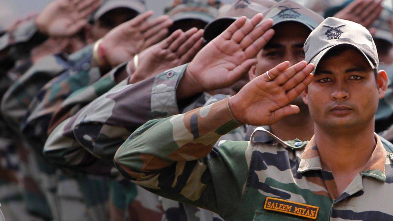 वरिष्ठता नहीं, मेरिट से मिलेगी सेना में टॉप पोस्ट! क्या बढ़ेगा राजनीतिक हस्तक्षेप?