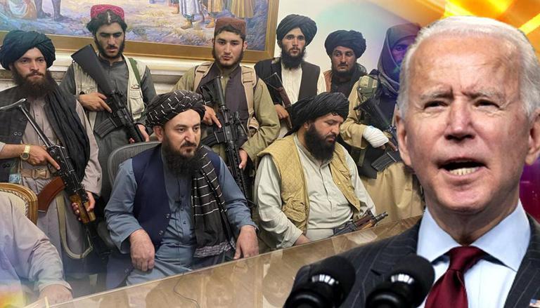 UN के प्रतिबंध से तालिबान को राहत की उम्मीद, अमेरिकी डील बनेगी सहारा
