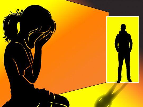 पैसों का लालच देकर बुलाया दुबई, वेश्यावृत्ति के दलदल में फंसी किशोरी