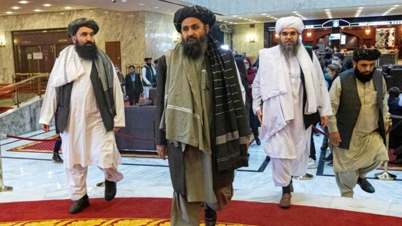हक्कानी नेटवर्क बनाम मुल्ला बरादर, जानें क्यों तालिबान के अंदर छिड़ी है जंग