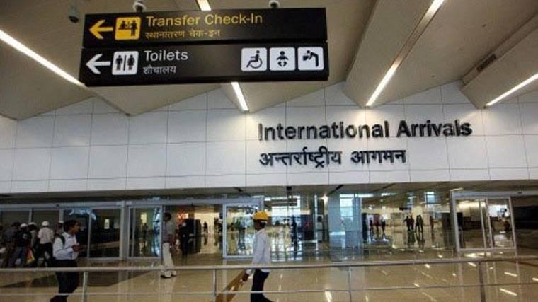 खाड़ी देशों से जा रहे भारत तो जान लें ये जरूरी यात्रा नियम, आई नई गाइडलाइन