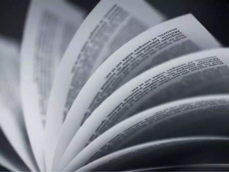 'खास धर्म का पक्ष लेकर स्टूडेंट्स का ब्रेनवॉश कर रहीं किताबें', फिर सवालों के घेरे में NCERT