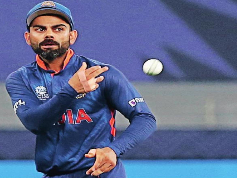 भारत vs न्यूजीलैंड: विराट कोहली की सबसे बड़ी टेंशन, पाक मैच वाला वह छिपा 'दुश्मन'